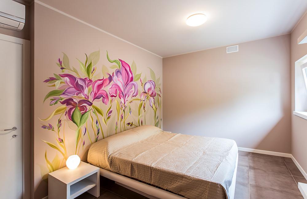 Appartement Iris